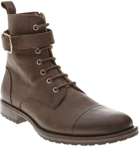 Mens suede cowboy boots - results from brands Laredo, Ariat, Lucchese, products like Dingo Annabelle (Black Suede PU) Cowboy Boots, Dingo Mens Rev Up Square Toe 7in Boots 8EE Blk, Laredo Men's Tallahassee Western Boots, 13 3e, Black, Men's Shoes.