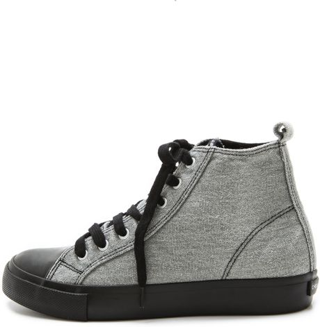 Shopping for Cheap High-Top Canvas Shoes at instantarts footwear Store and more from on truedfil3gz.gq,the Leading Trading Marketplace from China.