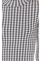 Chloë Sevigny For Opening Ceremony Gingham Dress - Lyst