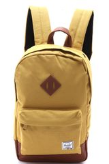 Herschel Supply Co. Heritage Backpack - Lyst