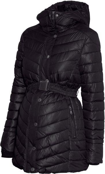 hm-black-mama-jacket-product-1-13400121-