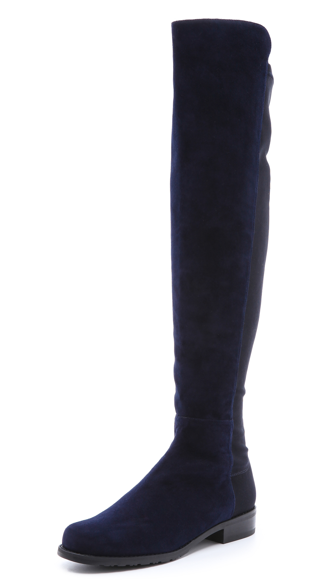 Overstock uses cookies to ensure you get the best experience on our site. Journee Collection Women's Maya Faux Suede Regular and Wide Calf Over-the-Knee Boots. 28 Reviews. SALE ends in 1 day. Quick View. Not Rated Womens Beval Fabric Closed Toe Over Knee Riding Boots.
