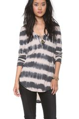 Free People Radical Tunic - Lyst