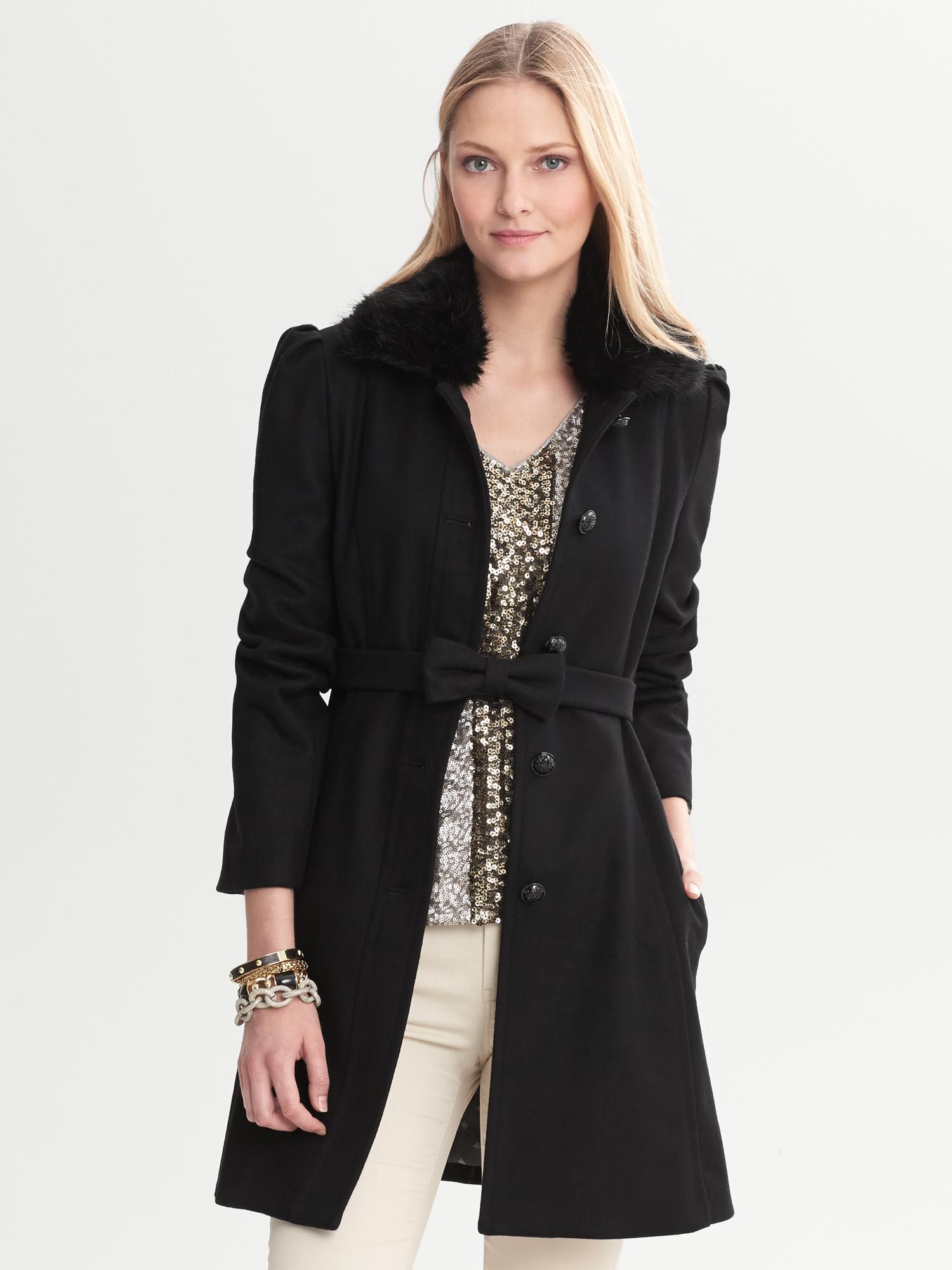 Shop Banana Republic Women's Jackets & Coats at up to 70% off! Get the lowest price on your favorite brands at Poshmark. Poshmark makes shopping fun, affordable & easy!