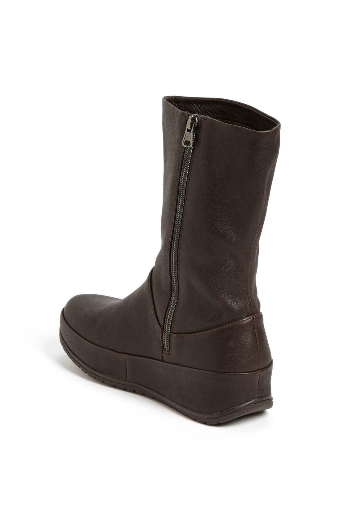 1b3acb6c7713c Fitflop Womens Joplin Boot
