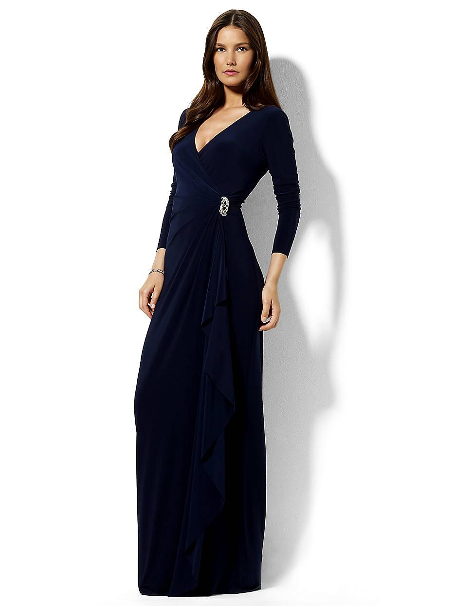 Evening Dresses Ralph Lauren 20