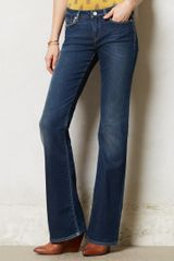Levi's Made Crafted Tender Bootcut Jeans - Lyst