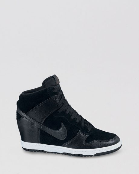 Stuccu: Best Deals on nike high tops. Up To 70% offBest Offers · Exclusive Deals · Lowest Prices · Compare Prices.