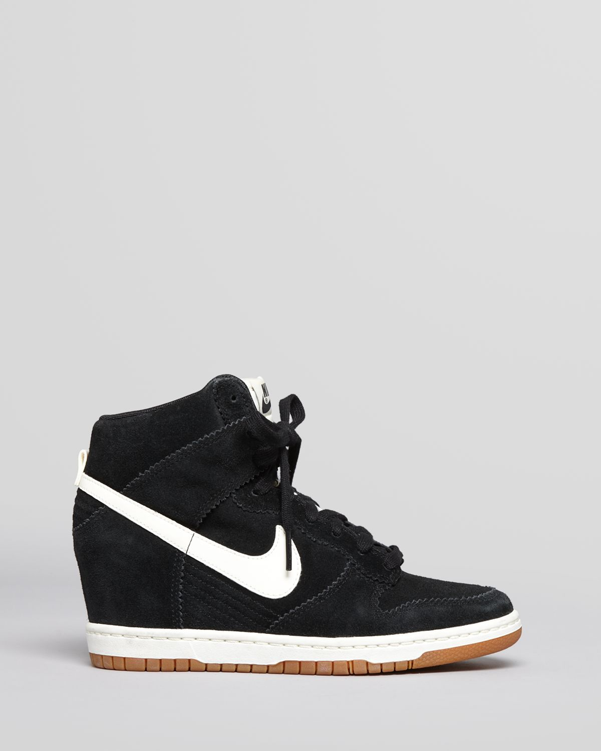 the best attitude 4f84f 002e0 Previously sold at Bloomingdales · Womens Nike Dunk Sky Hi Womens Nike Dunk  Womens ...