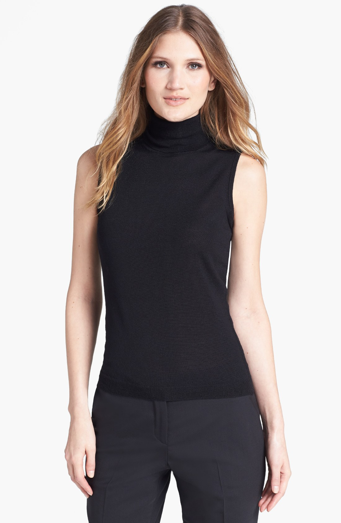 Merino Turtleneck. Add a review. We're really pleased you'd like to write a product review. Please note the following terms and conditions: We intend to publish all reviews, whether good or bad, but we reserve the right not to publish any review.