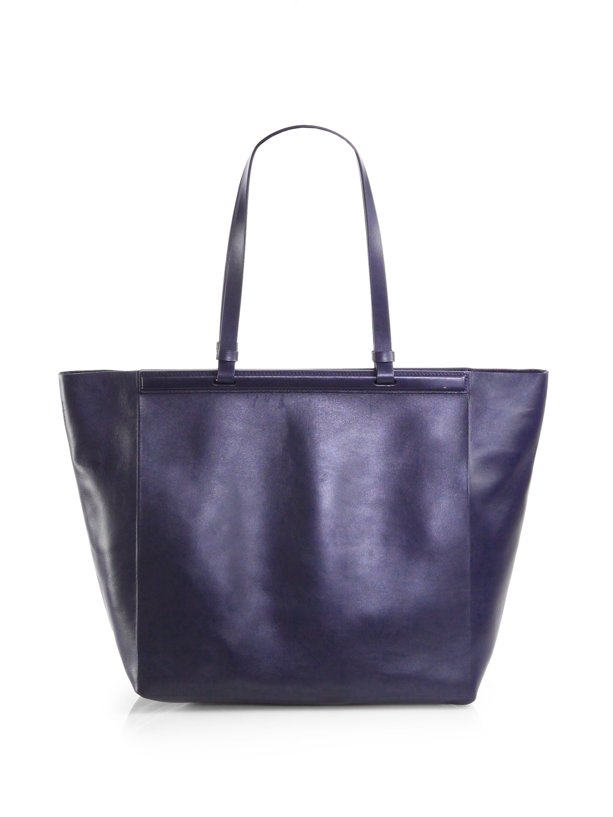 Find great deals on eBay for large shopper tote bag. Shop with confidence.