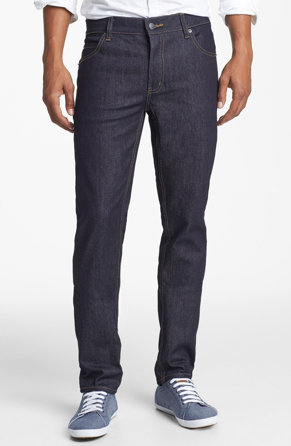 Find great deals on eBay for cheap mens skinny jeans. Shop with confidence.