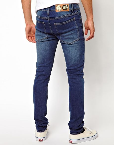 Find great deals on eBay for Mens Tight Jeans in Jeans for Men. Shop with confidence. Find great deals on eBay for Mens Tight Jeans in Jeans for Men. Nudie Jeans Co Mens Tight Long John Jeans Low Rise Skinny Black Heat W26 L $ Buy It Now. SIZE- W26 L FRONT RISE- .