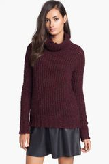 Theory Roree Sweater - Lyst