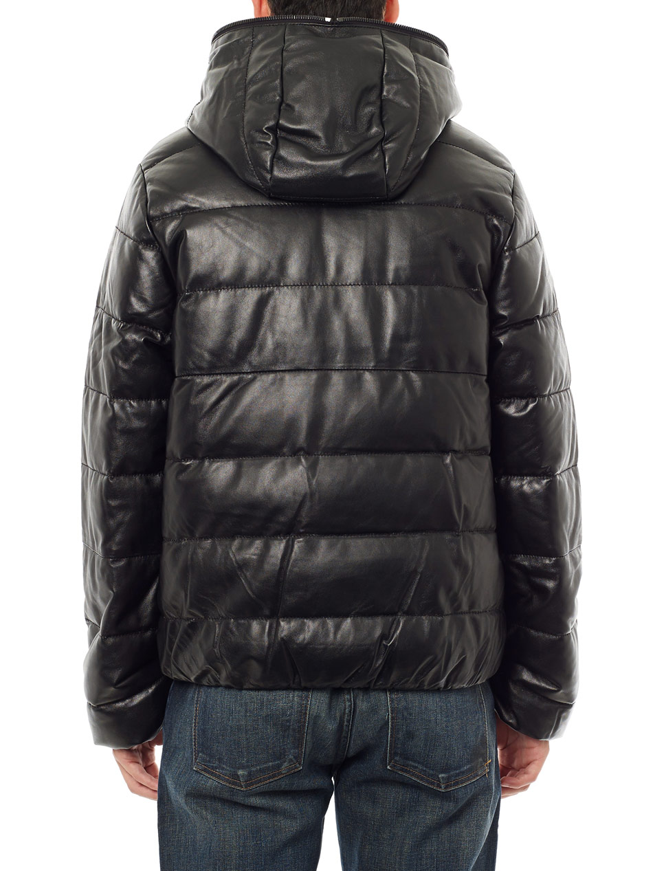 Duvetica Dionisio Down Jacket