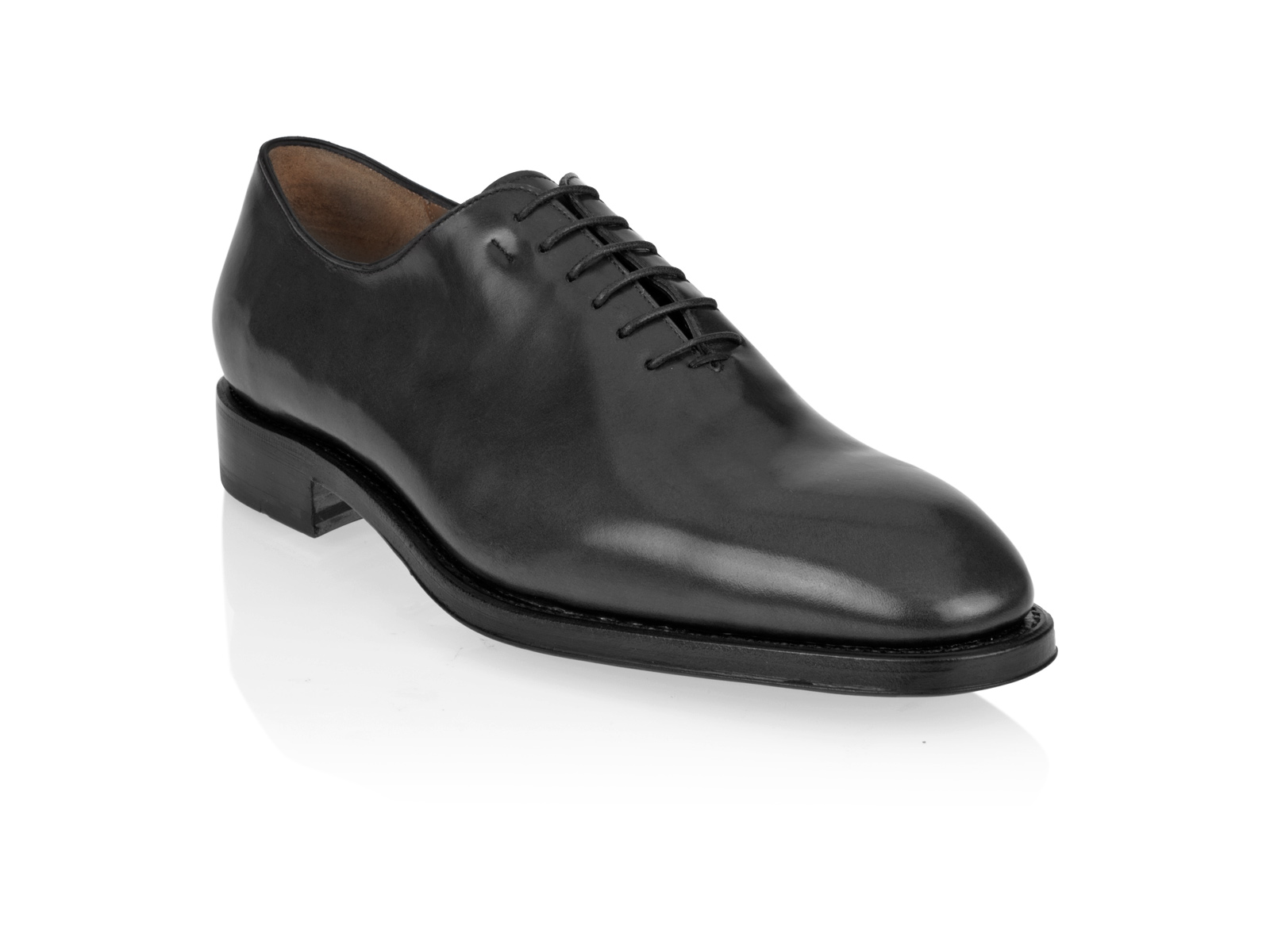 Buy Cole Haan Men's Carter Grand Plain Oxford and other Oxfords at shopnow-62mfbrnp.ga Our wide selection is eligible for free shipping and free returns.