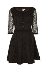 Temperley London Mitsu Dress