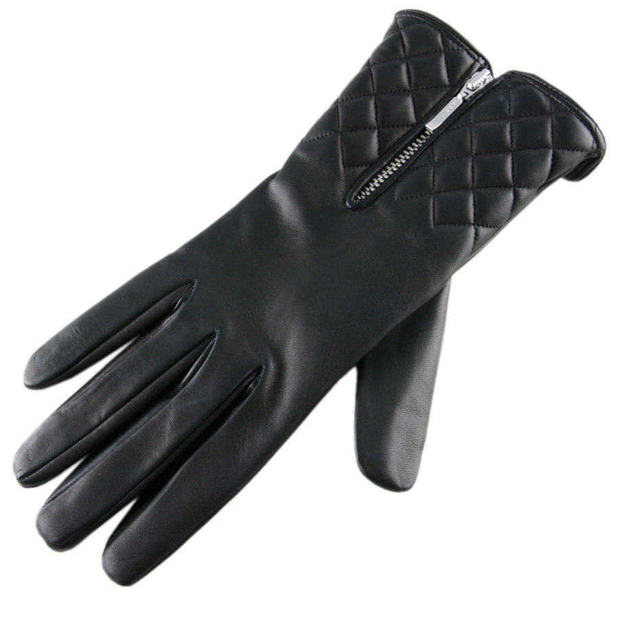 Find Men's Black Leather Gloves, Women's Black Leather Gloves and Long Black Leather Gloves at Macy's! Macy's Presents: The Edit - A curated mix of fashion and inspiration Check It Out Free Shipping with $99 purchase + Free Store Pickup.