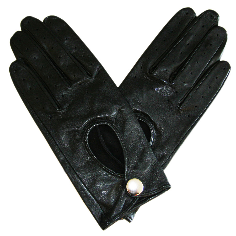 Ladies italian leather driving gloves - Gallery Men S Leather Gloves Men S Driving Gloves