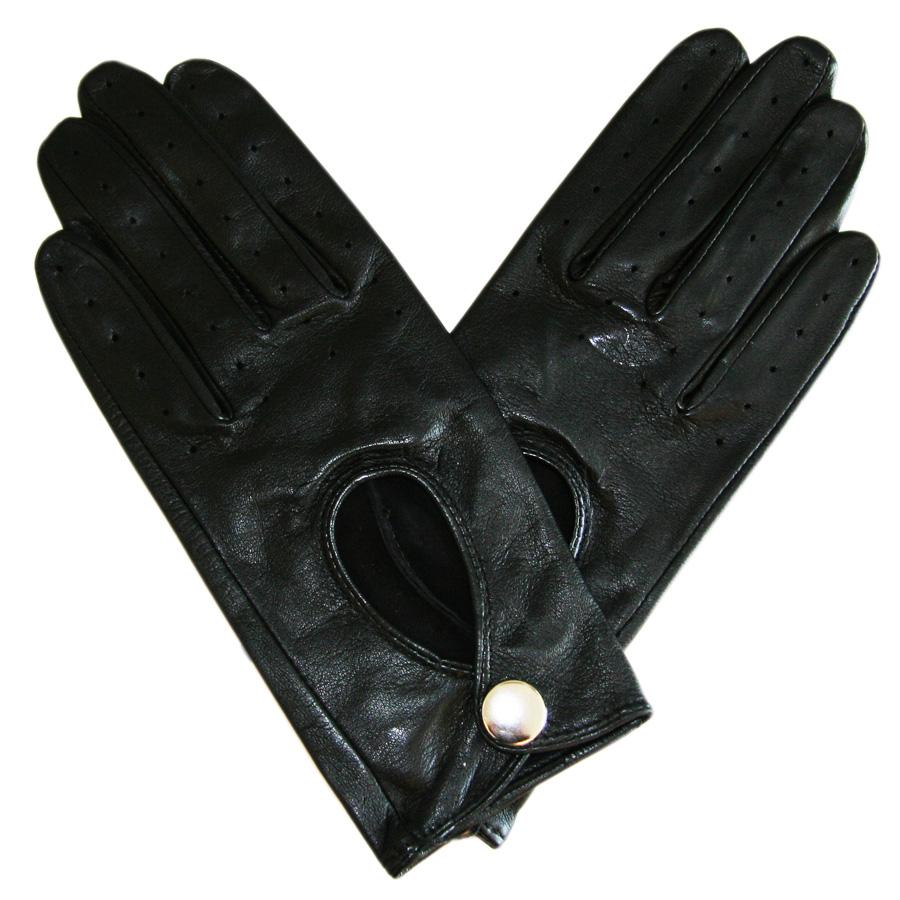 Ladies leather gloves selfridges - Gallery Men S Leather Gloves