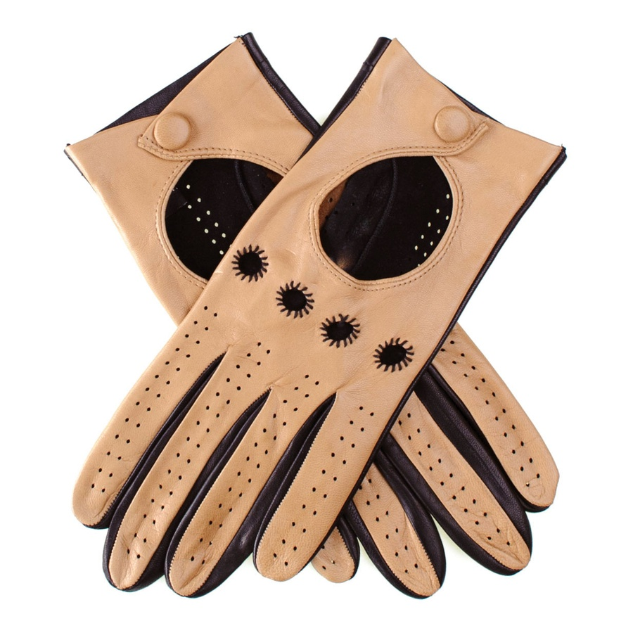 Ladies leather gloves australia - Ladies Leather Driving Gloves Uk Gallery Women S Leather Gloves