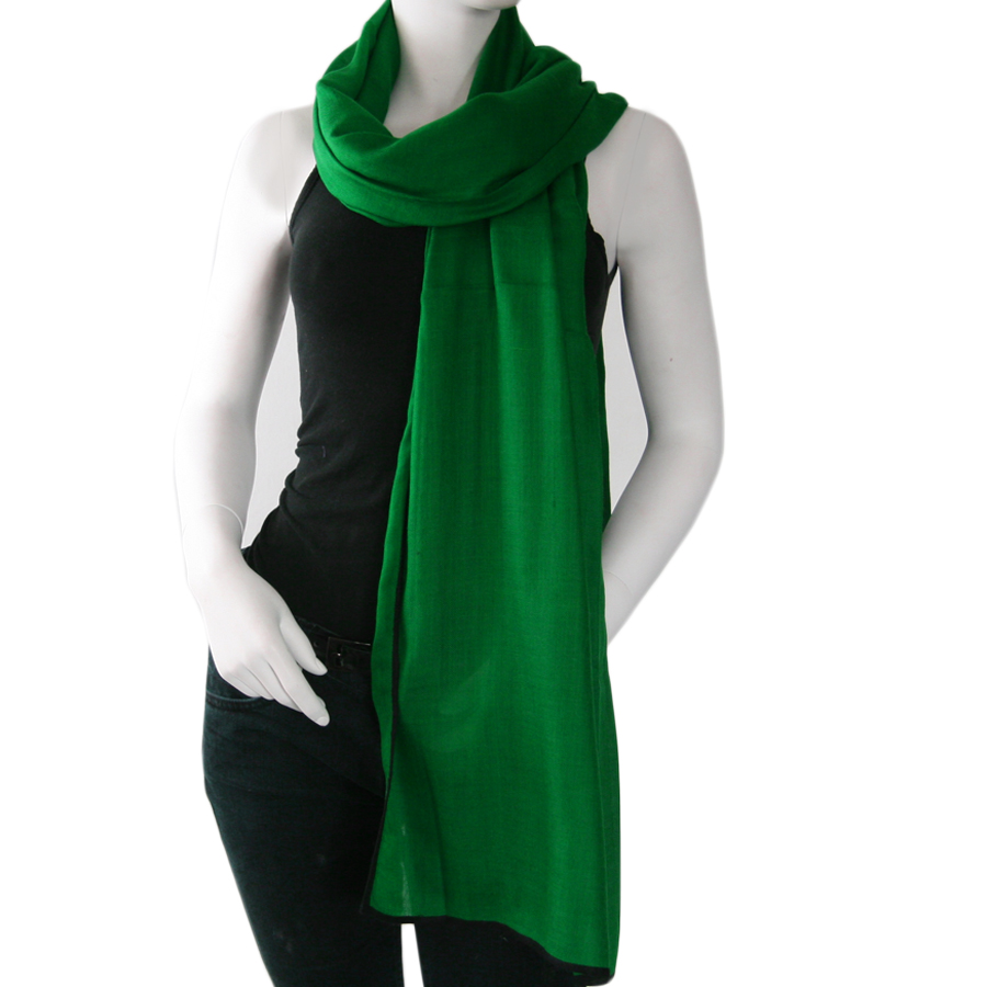 Find great deals on eBay for Lime Green Scarf in Latest Scarves and Wraps for Women. Shop with confidence.