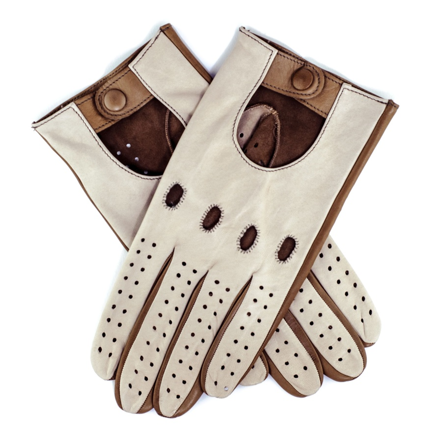 Ladies leather gloves australia - Ladies Leather Driving Gloves Uk Gallery Men S Driving Gloves Men S Knitted Gloves Men