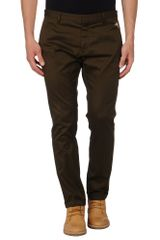 DSquared2 Casual Pants - Lyst