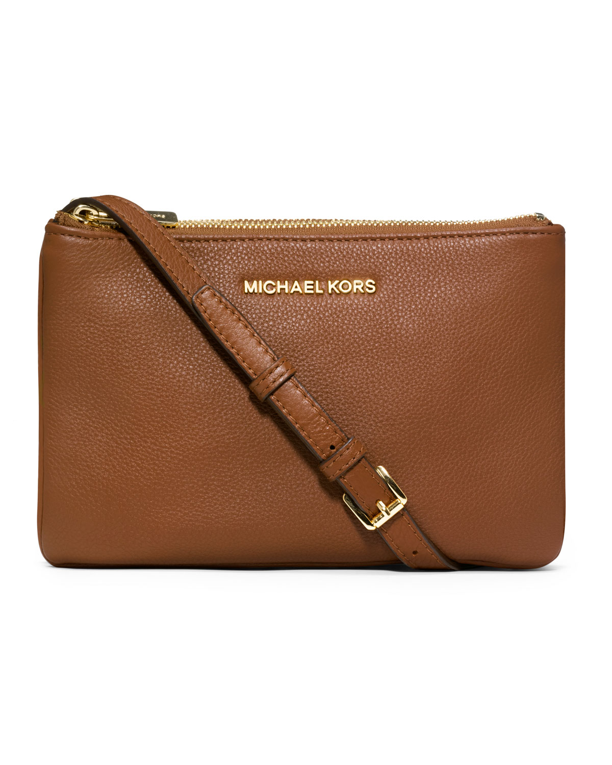 0f499181ccfeac Crossbody Bags Michael Kors | Stanford Center for Opportunity Policy ...