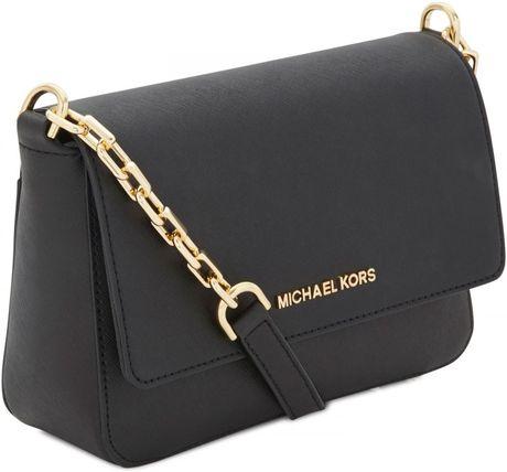 Coupon Code For Michael Kors Blake Shoulder - Selma Large Flap Shoulder Bag Michael Kors