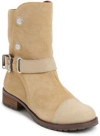 Matt Bernson Highland Boot - Lyst