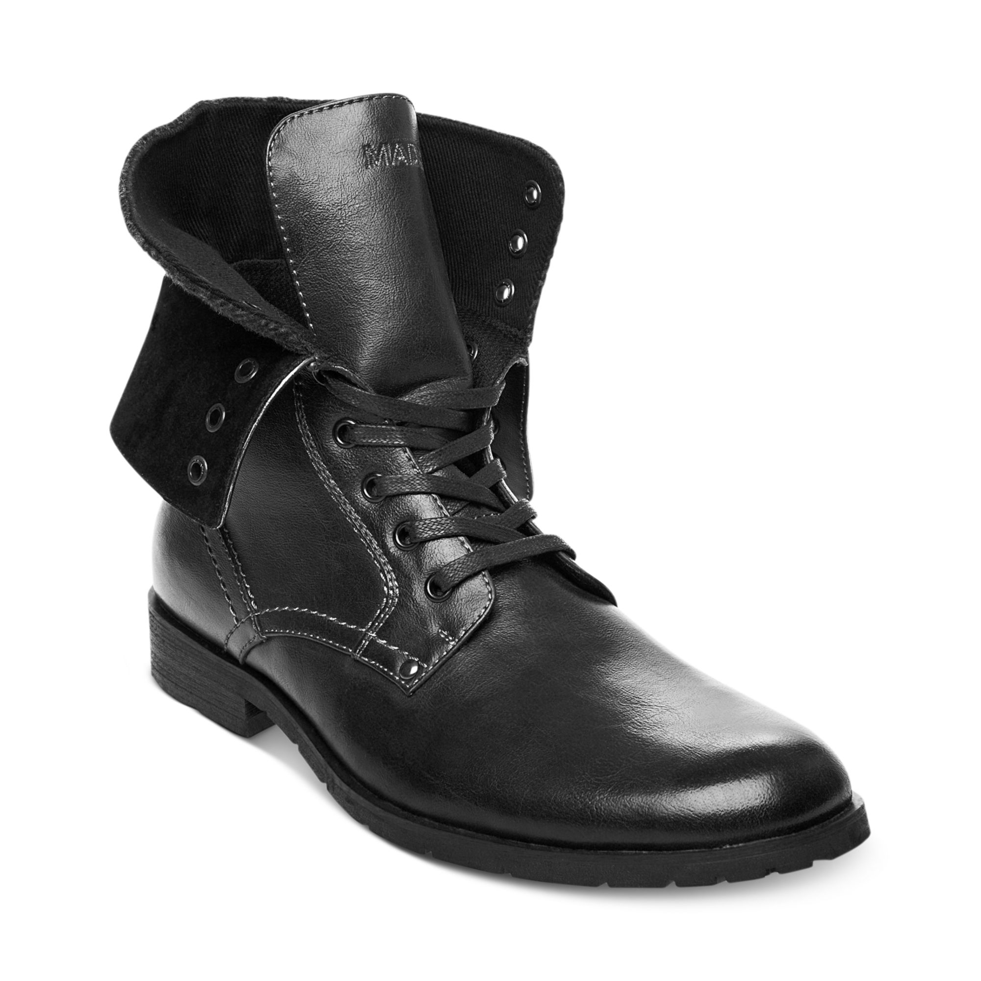 buddhist single men in madden ★ steve madden aarowe slip-on (men) @ deals price mens dress shoes, free shipping and returns on [steve madden aarowe slip-on (men)] find this season s must-have styles from top brands order online today.