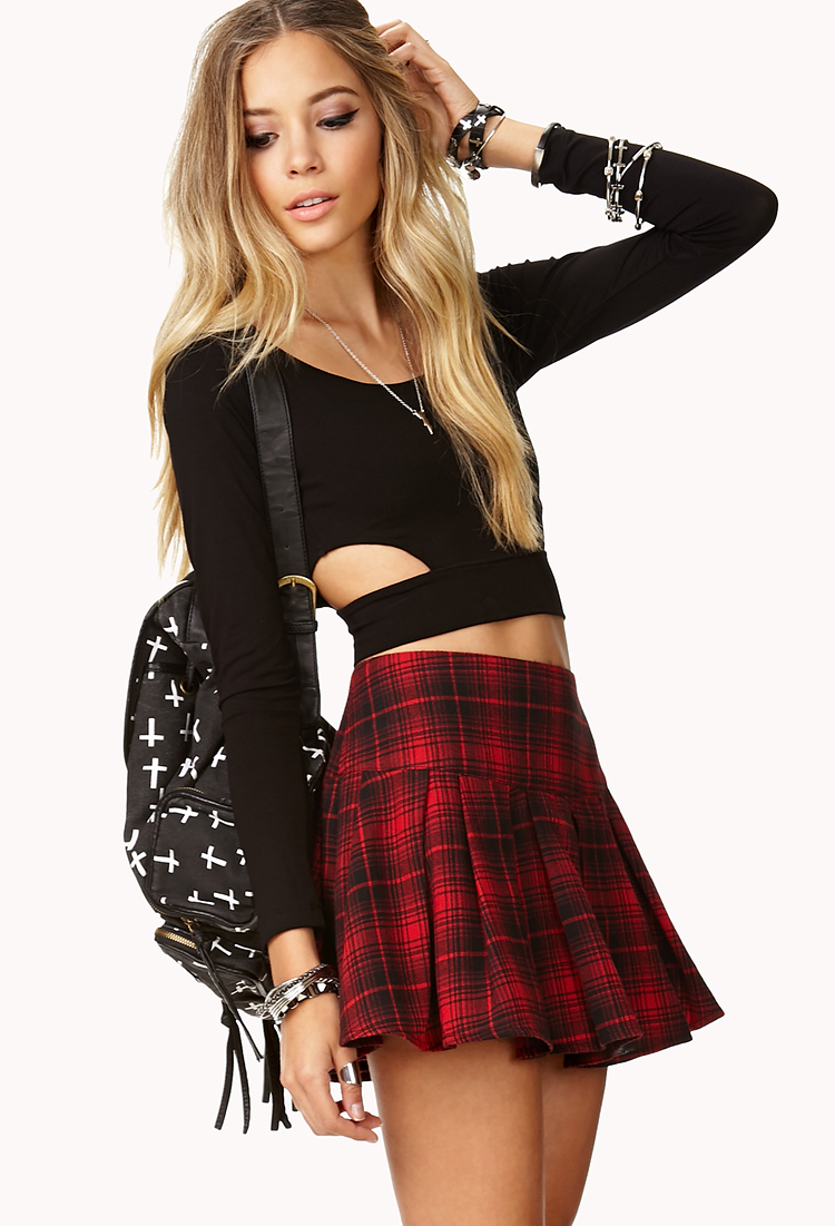 You searched for: red plaid skirt! Etsy is the home to thousands of handmade, vintage, and one-of-a-kind products and gifts related to your search. No matter what you're looking for or where you are in the world, our global marketplace of sellers can help you find unique and affordable options. Let's get started!