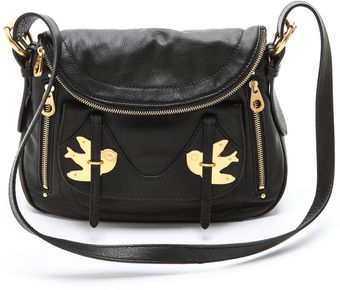 Marc By Marc Jacobs Petal To The Metal Natasha Bag - Lyst