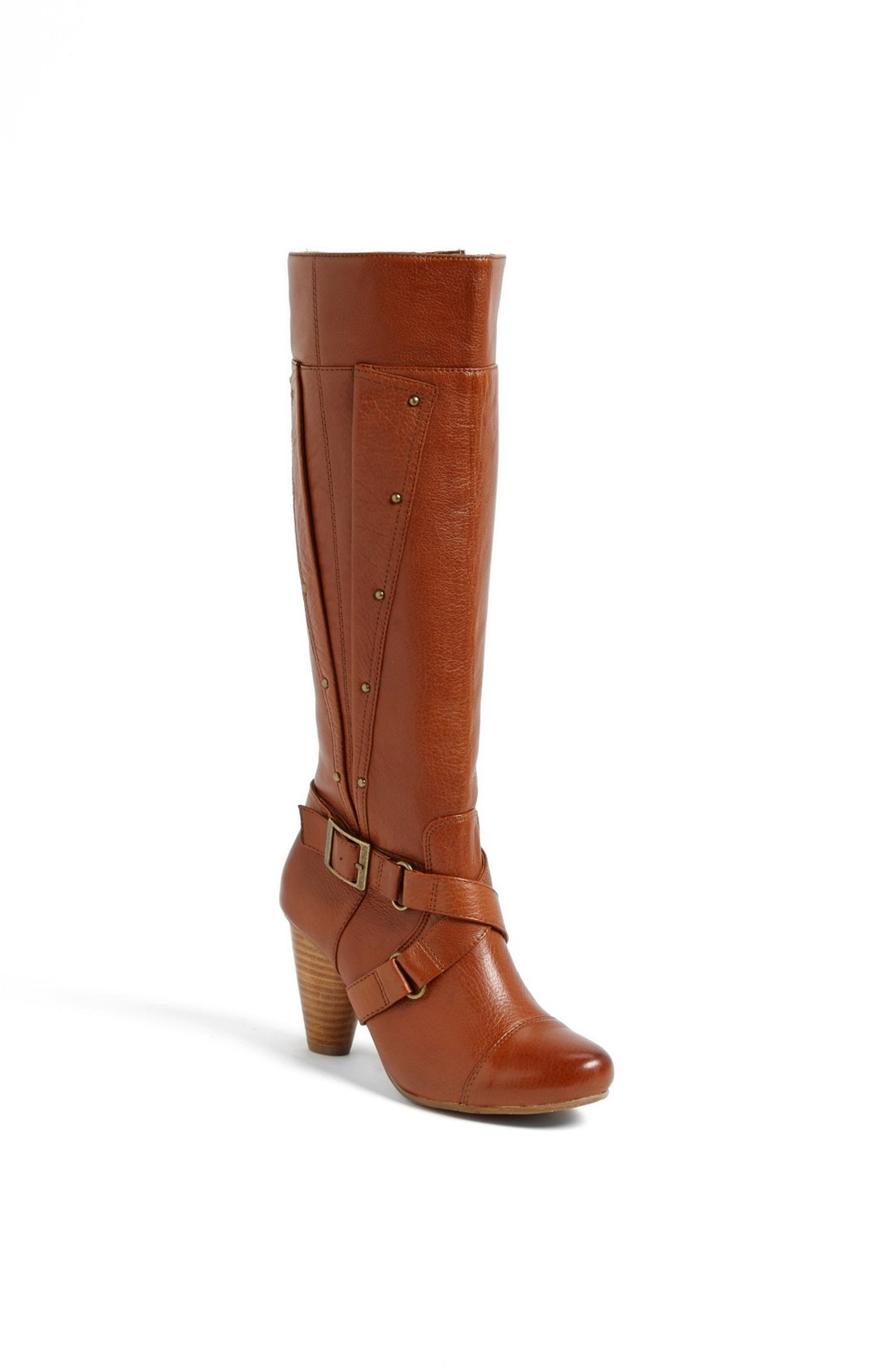 Reserve shoes online from the best selection of mens dress shoes and boots for women, and try them on locally before you buy with hosting350.tk