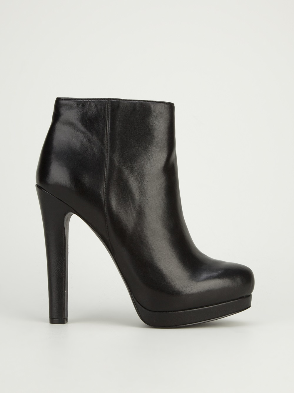 Find high heel ankle boots at ShopStyle. Shop the latest collection of high heel ankle boots from the most popular stores - all in one place.