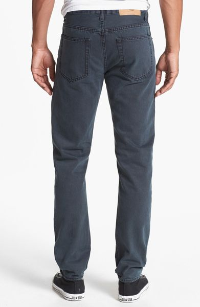 Find the best selection of cheap slim straight jeans in bulk here at deletzloads.tk Including designer straight jeans for men and korea straight jeans at wholesale prices from slim straight jeans manufacturers. Source discount and high quality products in .