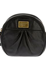 Marc By Marc Jacobs Cross Body Bag - Lyst