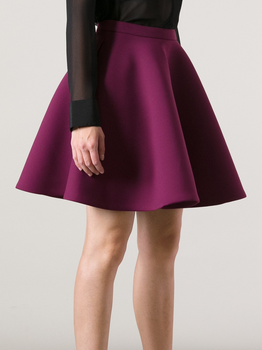 Free shipping and returns on Women's Purple Skirts at downloadsolutionspa5tr.gq