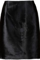Tibi Pencil Skirt - Lyst