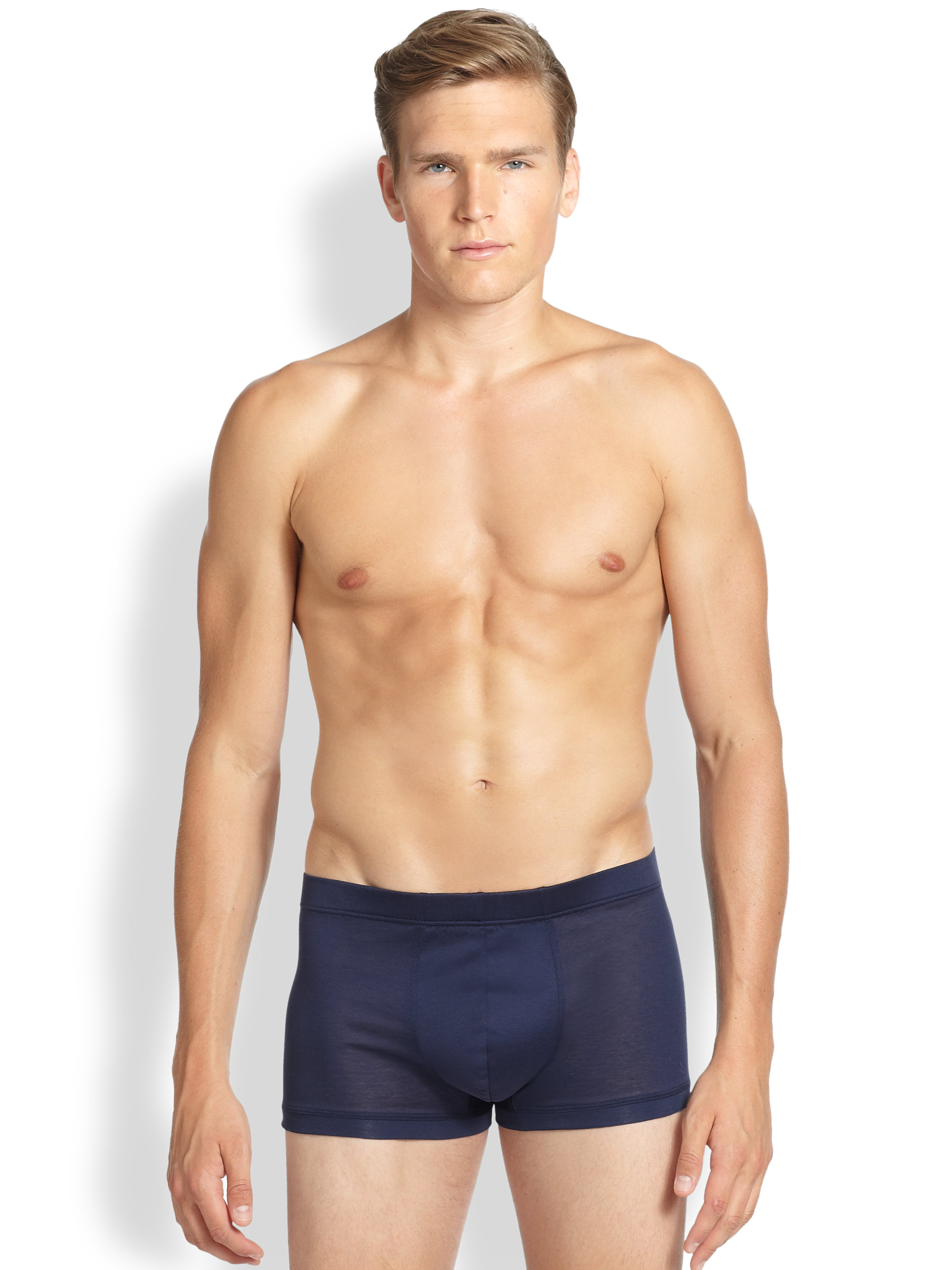 Mens Boxer Shorts Hanro Drop Shipping Free Shipping Best Prices Buy Cheap Shop Offer Professional Online uYrrmvCL