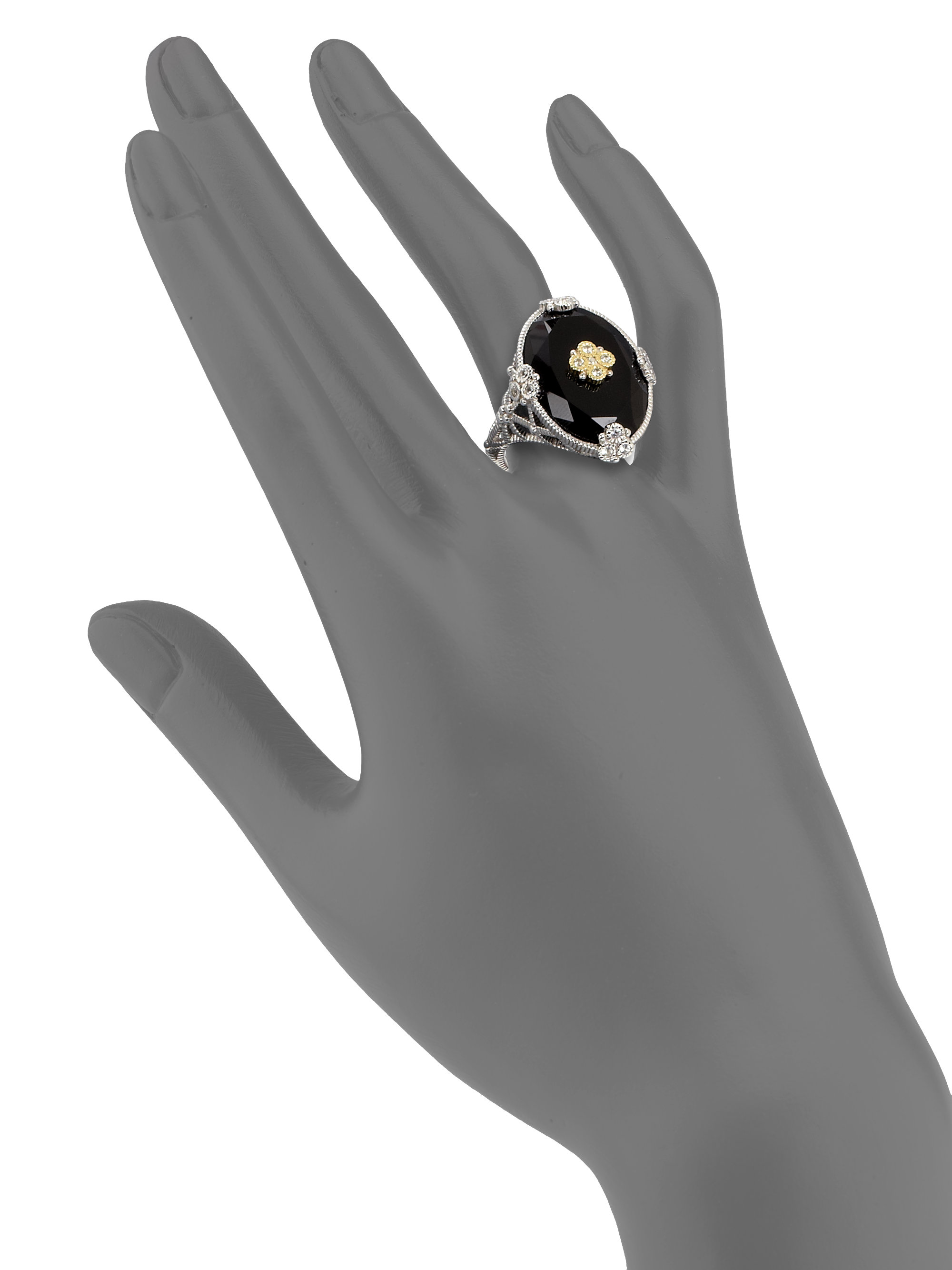 x cocktail deco wedding diamond onyx antiques ring lane butter products rings art