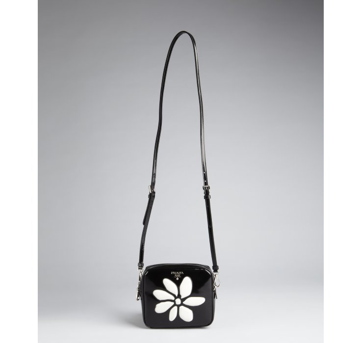 inspired prada handbags - prada khaki clutch bag