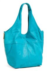 Steven By Steve Madden London Hobo - Lyst