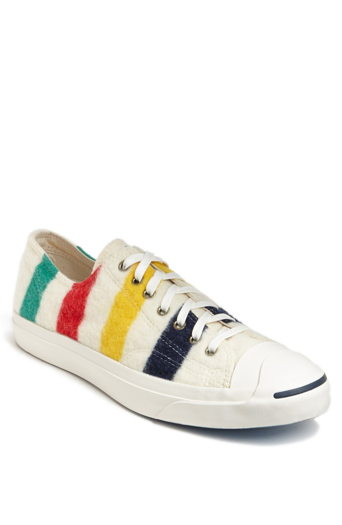 e7bdfe5d2 Snow White Converse Related Keywords   Suggestions - Snow White ...