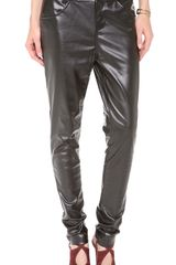 House Of Harlow Axel Pants - Lyst