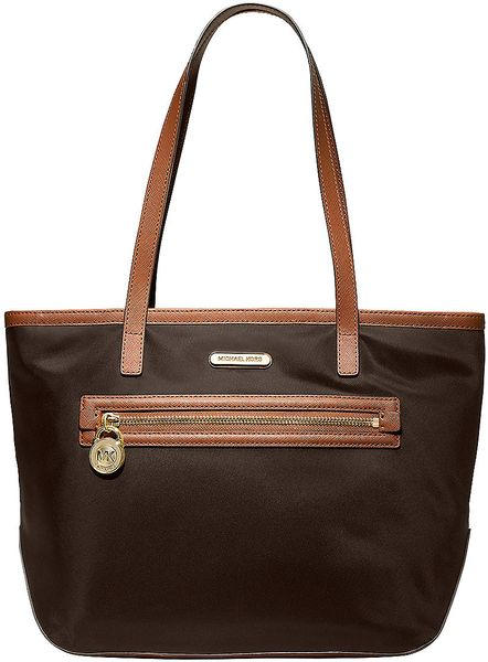 9cf942753dae Michael Kors Kempton Small Tote Handbag | Stanford Center for ...