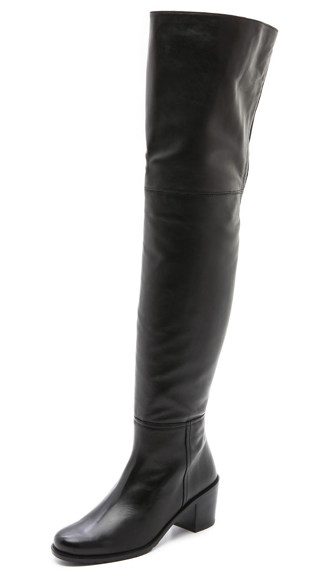stuart weitzman the knee boots sale 28 images stuart weitzman the knee boots pyrite in gray. Black Bedroom Furniture Sets. Home Design Ideas