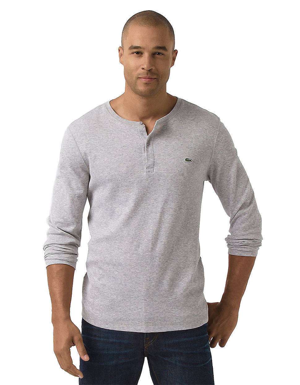 Find waffle henley from a vast selection of Clothing for Men. Get great deals on eBay!