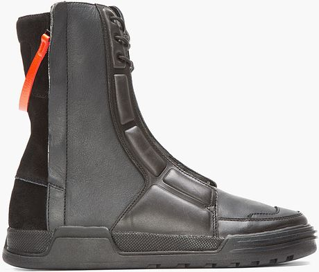 slvr-black-black-leather-paneled-calf_hi